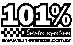 101% Eventos Esportivos