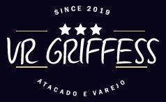 VR Griffess